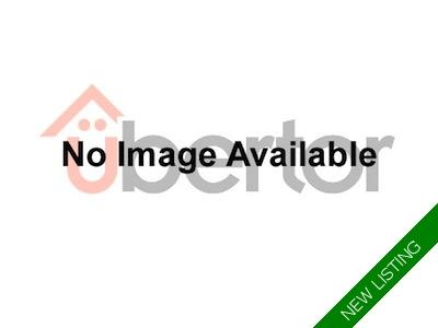 Indian Arm Other for sale:    (Listed 2018-03-06)