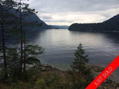 Indian Arm Other for sale:    (Listed 2016-07-22)