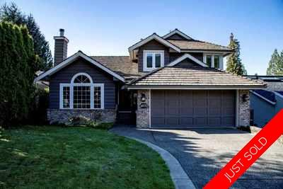 Deep Cove House for sale:  4 bedroom 3,192 sq.ft. (Listed 2019-10-05)